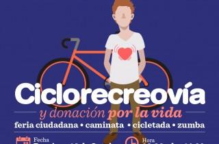 para-web-afiche-cicletada